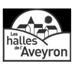 halles-laveyron-herblay-saint-gratien-95-L-iDPZwg