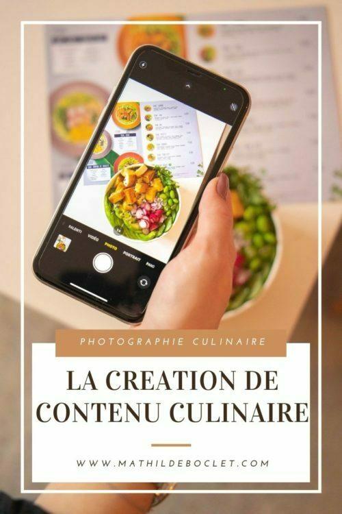 créateur de contenu Montpellier